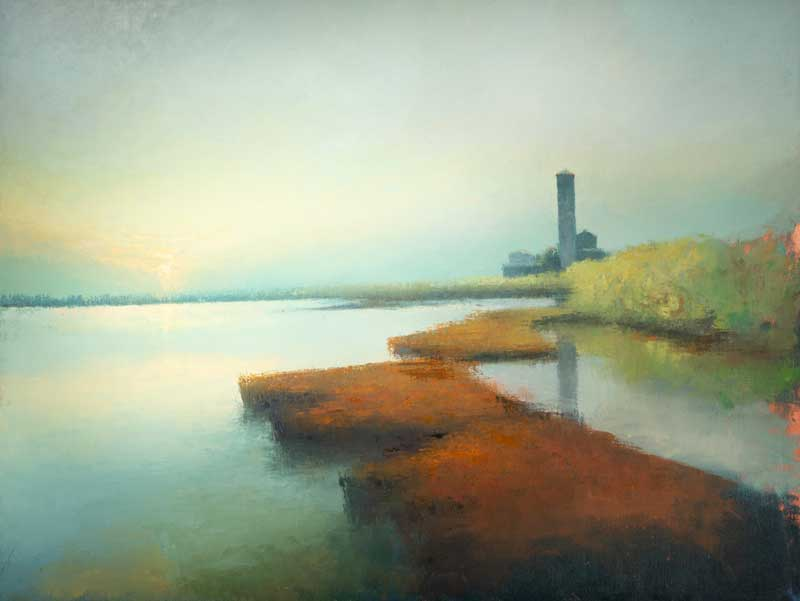 Davide Battistin | Torcello